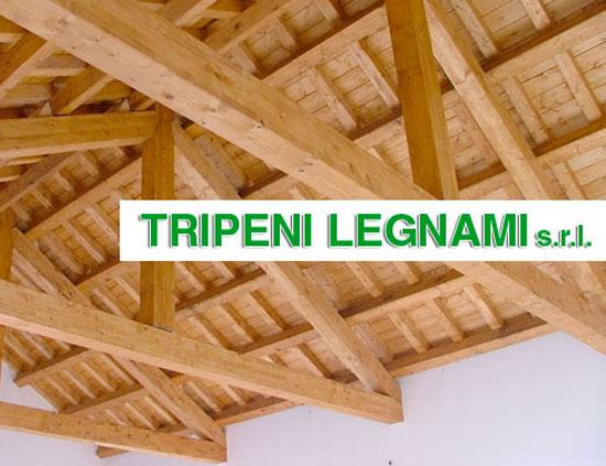tripeni2